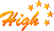 High5 - die Girl-Band High Five